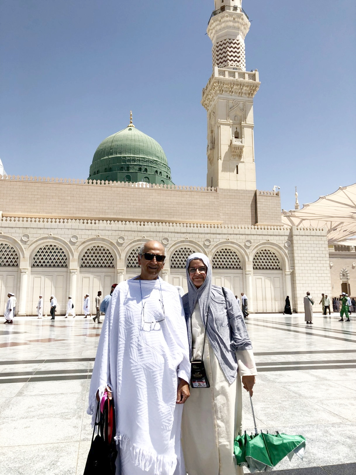 in_front_roza