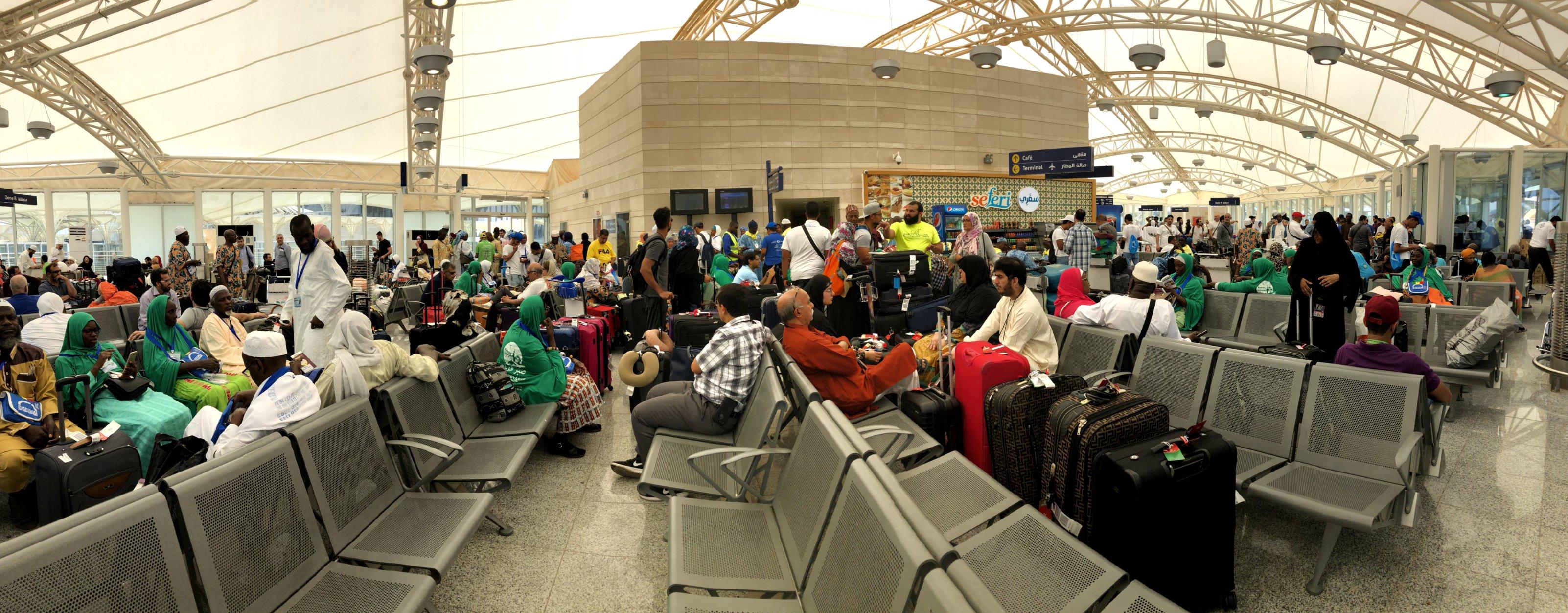 medina_airport