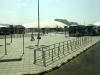 airport_camp