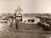 Rawal Pindi Station, 1885