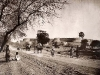 Peshawar Fort 1860