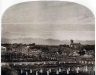 General View Peshawar 1860
