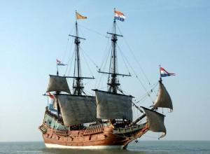 16C_Warship