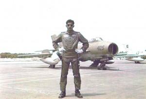 F-6_1976_Kaiser