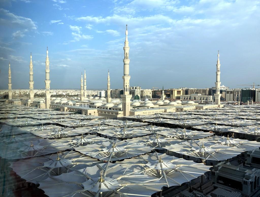 masjid_NBW