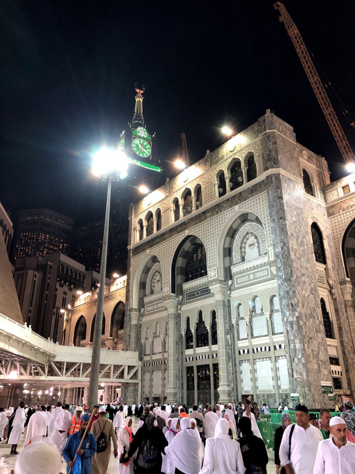kaaba_gate