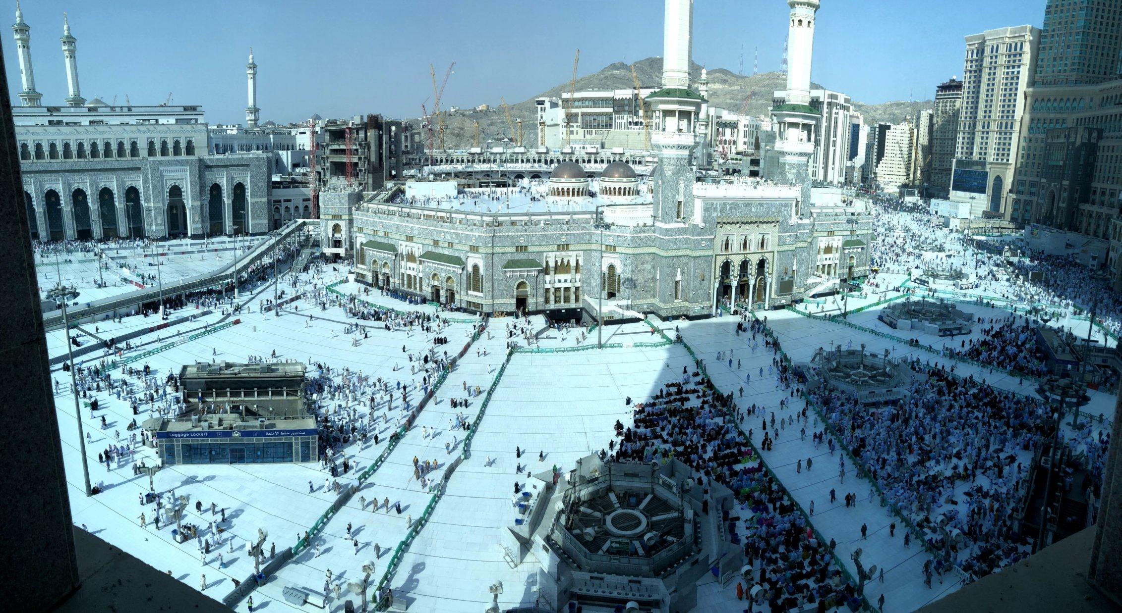 kaaba_room