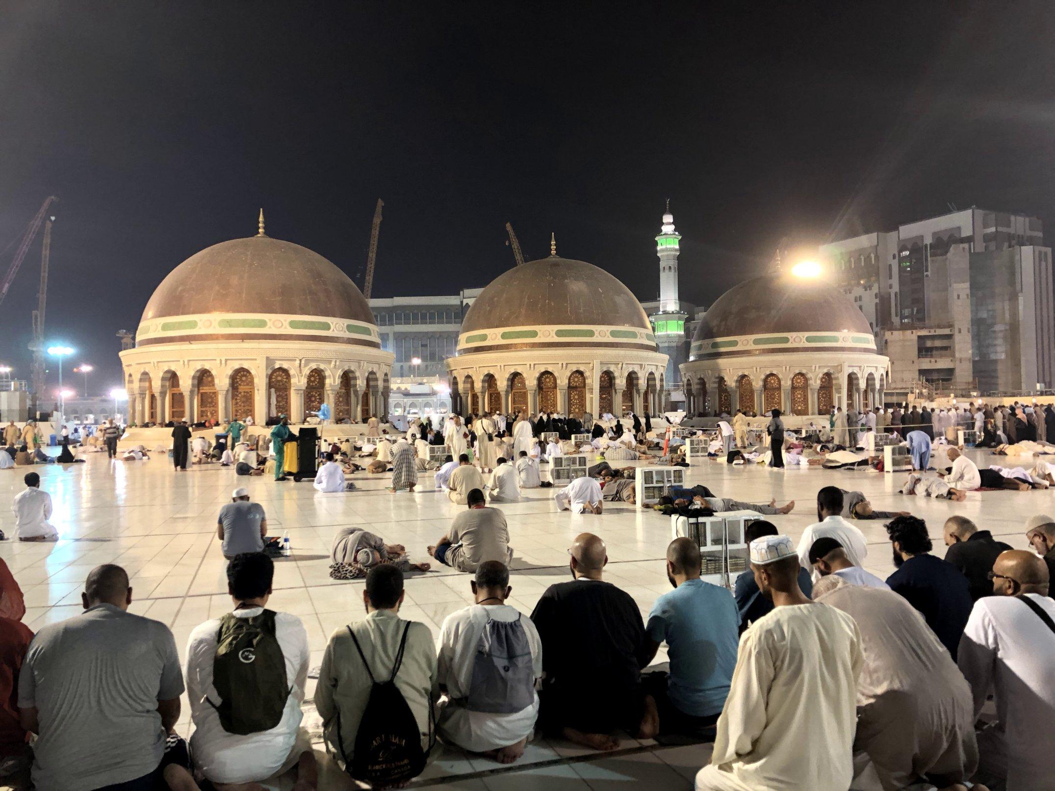 rooftop_kaaba
