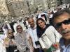 tawaaf_widdah