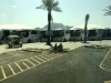 buses_airport