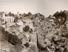Murree Bazaar & Church 1865