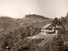 Kashmir Point Murree, 1861