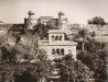 Lahore Fort, 1864
