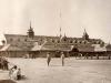 The Exhibition Building Lahore, 1864