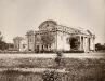 Lawrence Hall, 1866