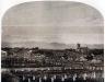 General View Peshawar 1860