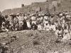 Jamrud Fort 1870