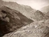 Khyber Pass NWFP 1878