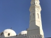 minaret2